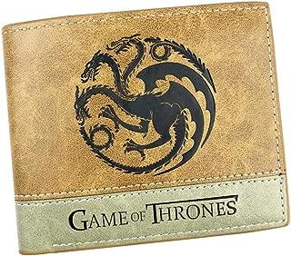 Amazon.es: Juego de tronos - Incluir no disponibles ...