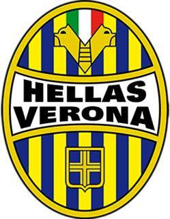 Hellas Verona F.C. News