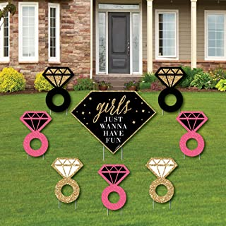 paparazzi jewelry yard sign