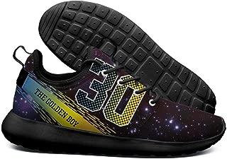 womens basketball MVP 30 breathable running shoes mesh walking sneaker