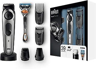 Amazon.es: Amazon Warehouse - Cortapelos, barberos y afeitadoras ...