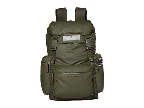 adidas by Stella McCartney Backpack EB3959