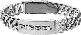 Diesel - Bracelet - Welding - DX0326040