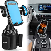 Best phone holder for ford explorer Reviews