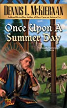 Once Upon a Summer Day (The Once Upon Series Book 2)