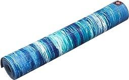 eKO Lite Mat 4mm Yoga Mat