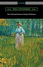 Best collected poems of emily dickinson Reviews