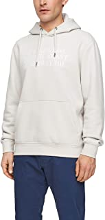 s.Oliver Men's Sweatshirt