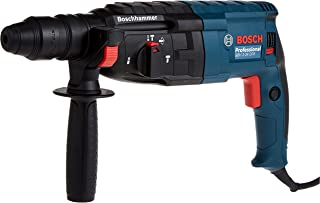 Bosch GBH 2-24 DFR Professional Rotary Hammer with SDS plus