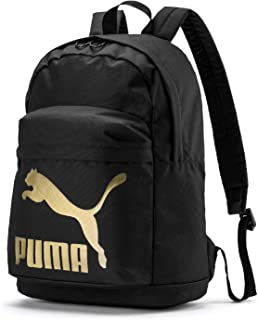 PUMA Women's ID Holder, Puma Black