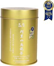 DING IN Alishan Oolong Tea canned (75g)