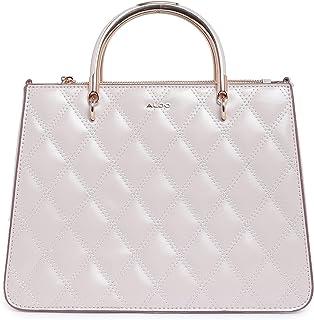 Aldo JEROAVIEL680, Light Pink, One Size