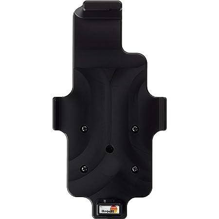Brodit Kopfstützenhalterung 810771 Universal 95mm X Elektronik