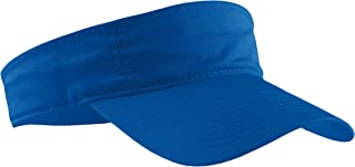 Port & Company CP45 Fashion Visor