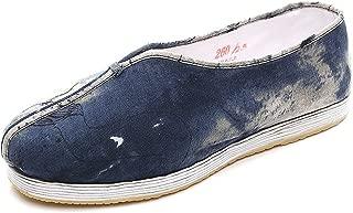 kung fu shoes uk