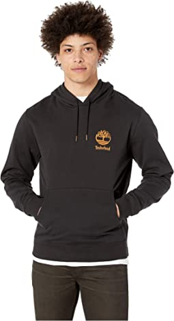 Premium Embroidery Sweatshirt