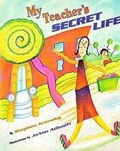 Best the secret life of teachers Reviews