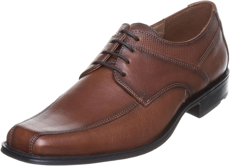 LLOYD Herren Business Duke 1727712 braun 233400    Verkaufspreis