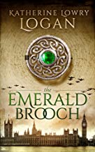 Best celtic brooches for sale Reviews