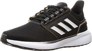 adidas Herren Eq19 Run Laufschuhe