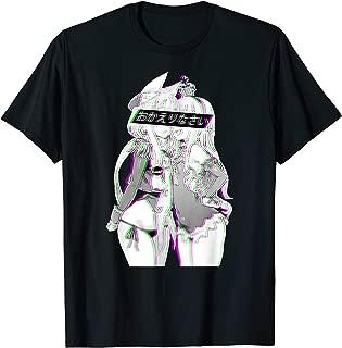 Welcome Home Senpai, Hentai , Ahegao Parody Shirt