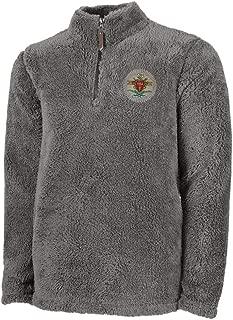 Pi Kappa Alpha Pike Newport Fleece Pullover