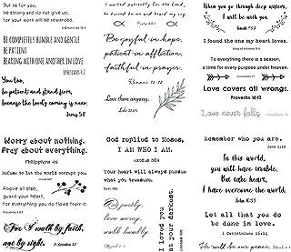 Celebrity Quote Tattoos