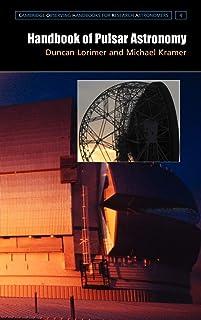 Handbook of Pulsar Astronomy: 4