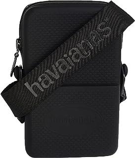 Havaianas Unisex Street Bag, Einheitsgröße