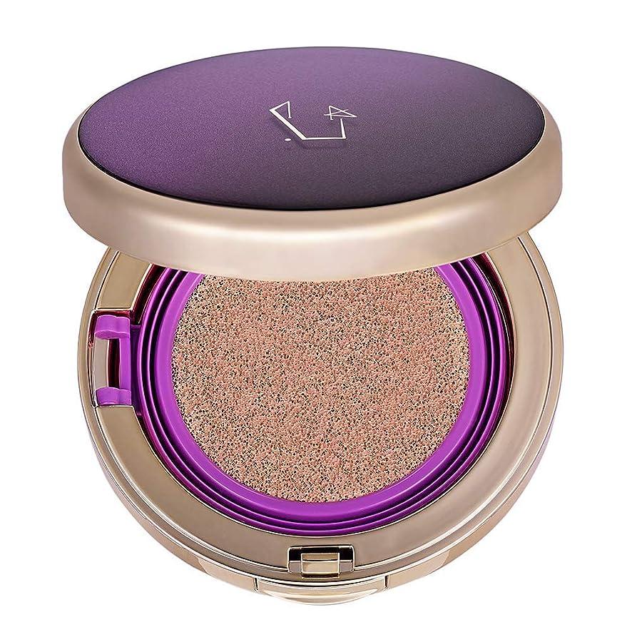 干渉する精査バーゲンKOELCIA Aura Moonlight Cushion 14g No.25(Natural Beige) クッション 三重機能性Anti-Wrinkles(SPF50+PA+++ / 14g)完全新商品!!/Korea Cosmetics