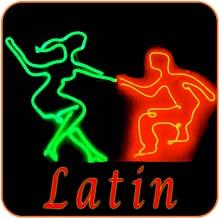 Latin Music Radio PRO