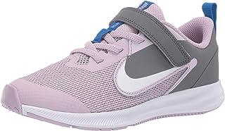 Nike Unisex Kinder Downshifter 9 (PSV) Laufschuh