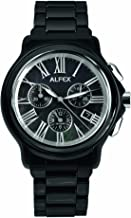 Alfex 5629_794 - Men's Wristwatch