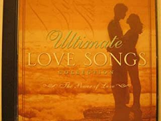 Best love song collection Reviews