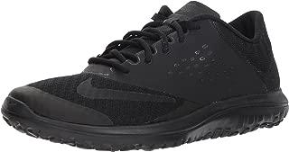Women's Fs Lite Run 2 Shoe