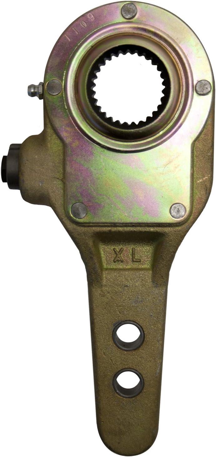 Manual Brake Max 63% OFF Slack Adjuster - 28 Purchase Splines