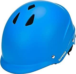 whitewater kayak helmet