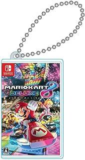 Nintendo Switch専用カードポケットmini マリオカート8 デラックス
