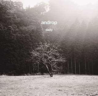 daily(通常盤)