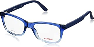 Amazon.es: gafas de sol unisex - Transparente / Gafas de sol ...