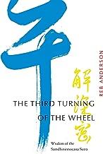 wheel upright