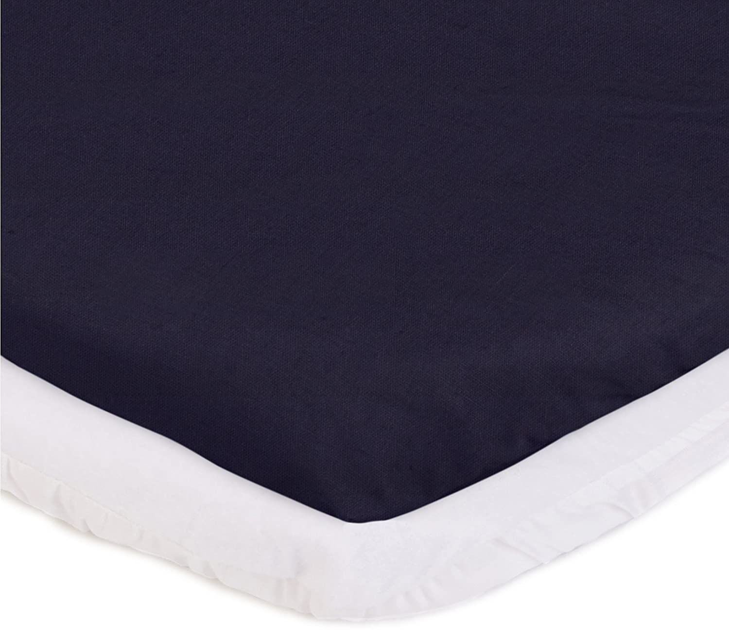aBaby Bassinet Mattress Protector and Sheet Manufacturer direct delivery 16