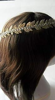 Stefania,olive leaf Stefana Wedding headpieces,gift for the couple,Greek Orthodox Wreaths,bridal crowns