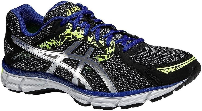 ASICS Gel-Oberon 10 Running shoes - SS16