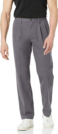Amazon Essentials Pantalones Hombre