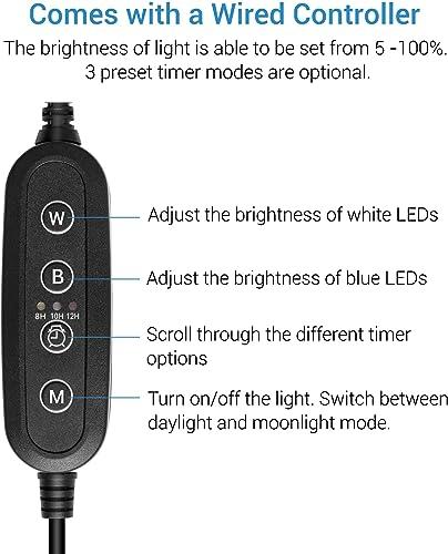 Inline timer controller