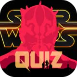 Trivia for Star Wars - Fan quiz for film series