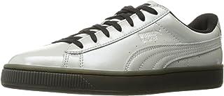 PUMA Men's Basket Classic Explosive Fashion Sneaker