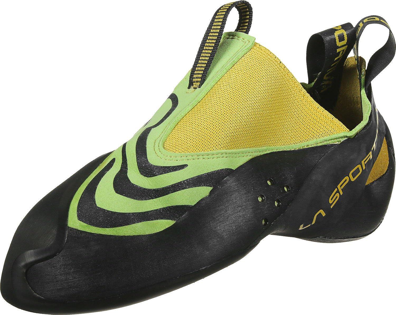 La Sportiva Unisex-Erwachsene Speedster Kletterschuhe B004V2VLJC  | Günstig