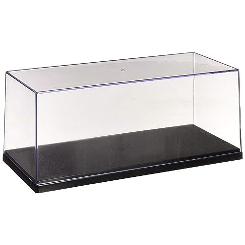 Super Display Box Amazon Co Uk Dailytribune Chair Design For Home Dailytribuneorg